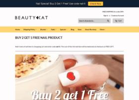 beautykat.com