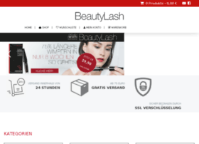 beautylash-shop.com