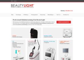 beautylight.se