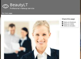 beautylt.com