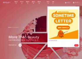 beautymade.com