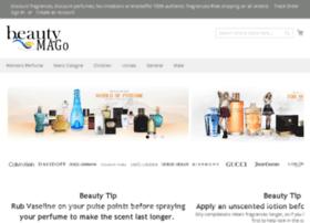 beautymago.com