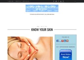 beautymarkshop.com