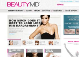 beautymd.com