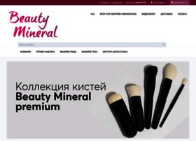 beautymineral.ru