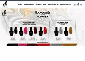beautynails.com