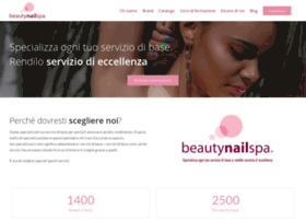 beautynailspa.it