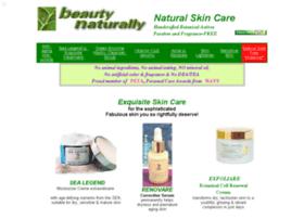 beautynaturally.com