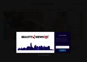 beautynewsnyc.com