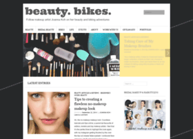 beautynthebikes.wordpress.com