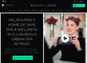 beautyonrose.com.au