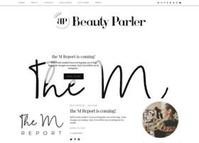 beautyparler.ca