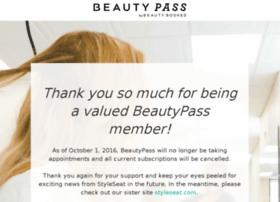 beautypassbb.com
