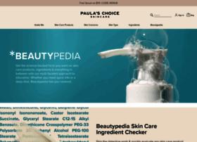 beautypedia.com
