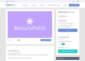 beautypetal.com