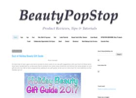beautypopstop.com