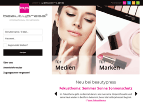 beautypress.de