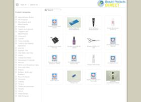 beautyproductsdirect.co.nz