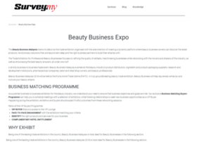 beautyprofessional.com.my