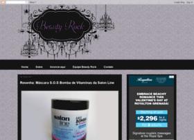 beautyrock.com.br