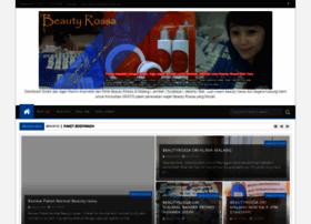 beautyrossa-skincare.blogspot.com