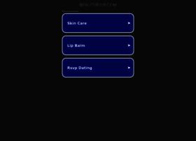 beautyrsvp.com