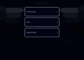 beautysalons.insingaporelocal.com