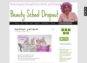 beautyschooldropout.net