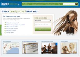 beautyschools.edu
