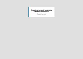 beautyschools.org