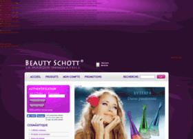beautyschott.eu