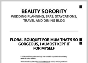 beautysorority.wordpress.com