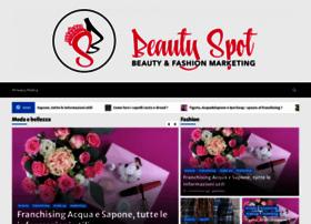 beautyspot.it