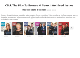 beautystorebusiness.epubxp.com