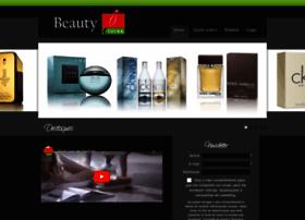 beautystores.pt