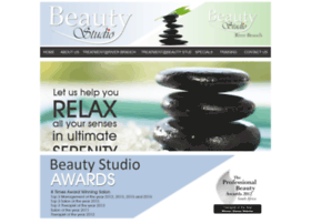beautystudios.co.za
