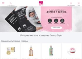 beautystyle.com.ru