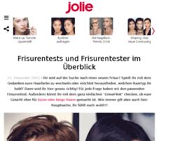 beautystyler.jolie.de
