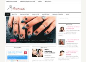 beautystylo.com