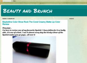 beautytempts.blogspot.in