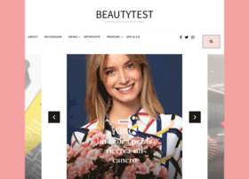 beautytest.it