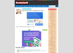 beautytipsway.blogspot.co.uk