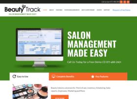 beautytrack.com