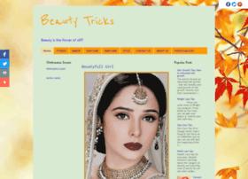 Beautytricksforever.blogspot.com