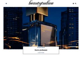 beautytudine.com