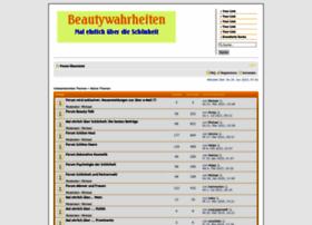 beautywahrheiten.de