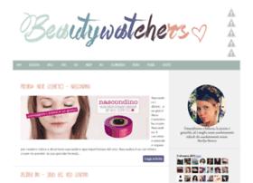 beautywatchers.blogspot.com