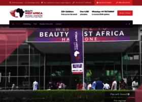beautywestafrica.com
