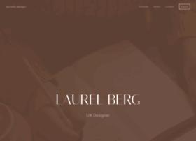 beautywhim.com