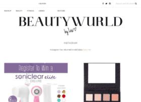 beautywurld.com